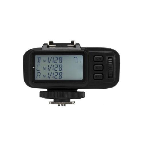 Odbiornik Quadralite Navigator X do Canon