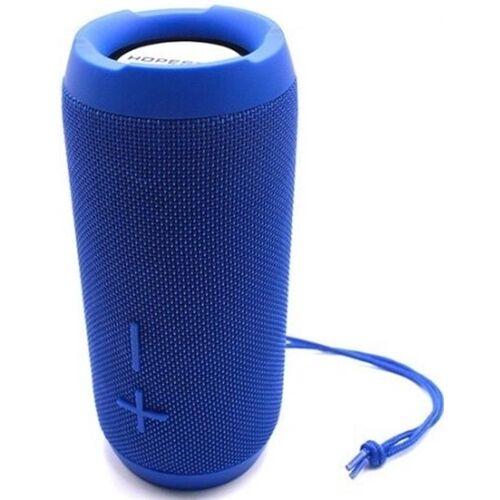 Głośnik bluetooth Hopestar P7 Niebieski