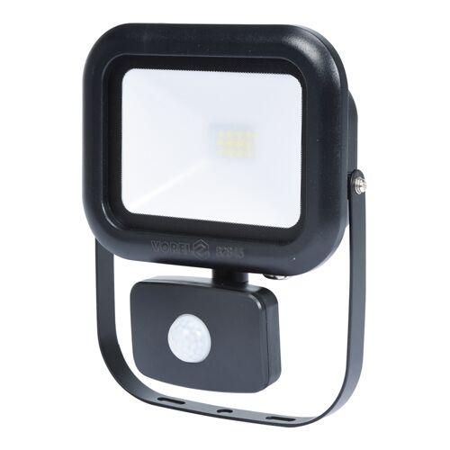 VOREL REFLEKTOR SMD LED 50W CZUJN. RUCHU