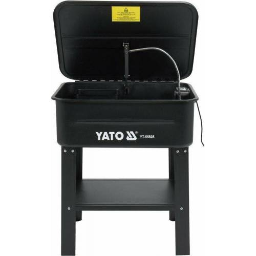 Yato Myjka warsztatowa 80l YT-55808