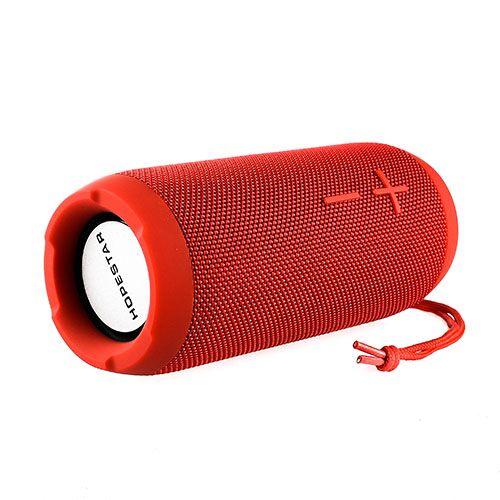 Głośnik bluetooth Hopestar P7 czerwony
