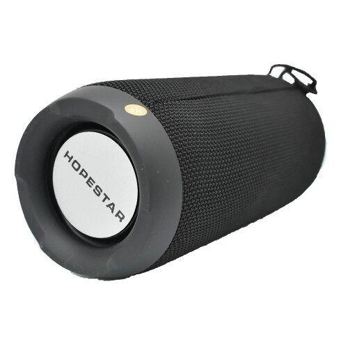 Głośnik bluetooth Hopestar P7 czarny