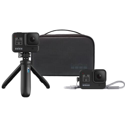 Zestaw akcesoriów GoPro Travel Kit
