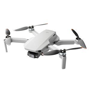 Dron DJI Mini 2 (Mavic Mini 2)