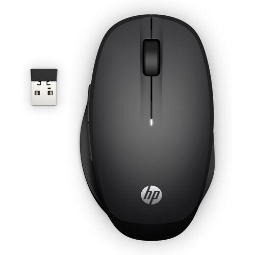 HP Mysz bezprzewodowa HP Dual Mode 6CR71A *** Oficjalny partner HP ***