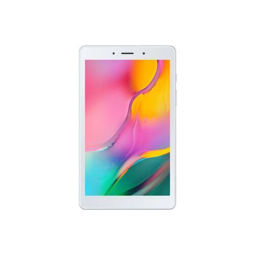 """Samsung Tablet Samsung Galaxy Tab A8 8"""" 2GB / 32GB / Wi-Fi Srebrny (SM-T290NZSAXEO)"""