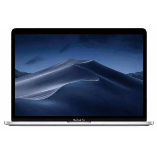 "Laptop MacBook Pro 13.3"" MV992ZE/A i5-8279U 8GB 256GB SSD Srebrny"