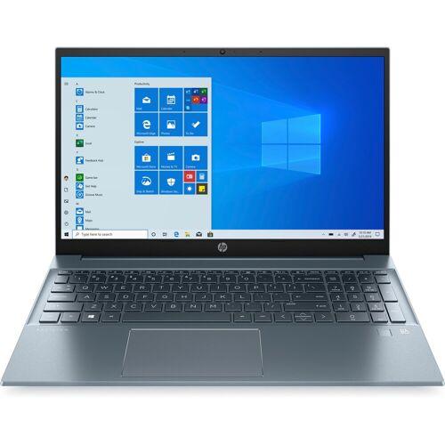 "HP Pavilion 15-eg0007nw 2M0R5EA 15,6"" / i5-1135G7 / 8GB / 512GB SSD / MX350 2GB / Win10 *** OFICJALNY PARTNER HP ***"