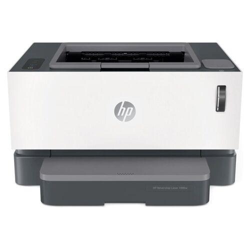 HP Drukarka laserowa HP Neverstop 1000W szara (4RY23A) ***OFICJALNY PARTNER HP***