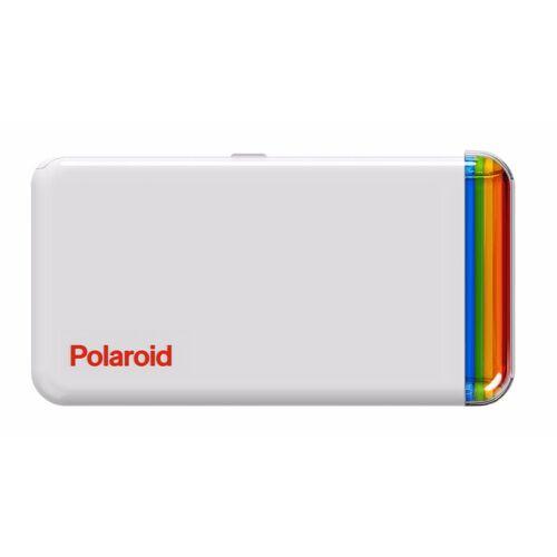 Drukarka Polaroid Hi-Print Pocket