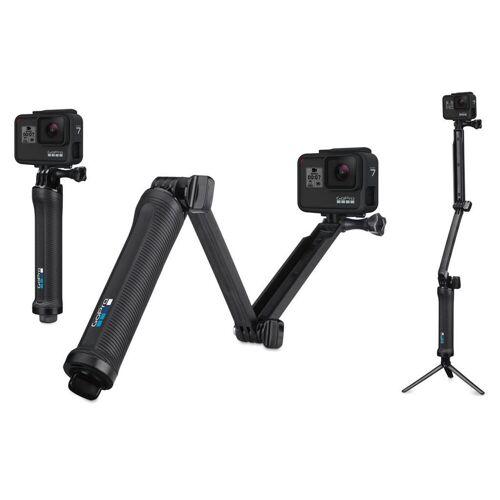 Uchwyt wielofunkcyjny GoPro 3-Way