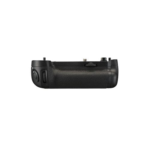 Nikon Grip Nikon MB-D16 wielofunkcyjny pojemnik na baterie