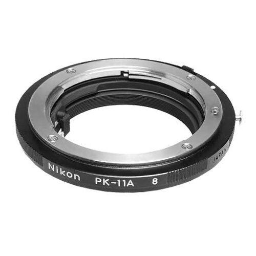 Nikon Pierścień pośredni Nikon PK-11A