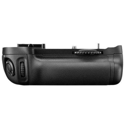 Nikon wielofunkcyjny pojemnik na baterie MB-D14
