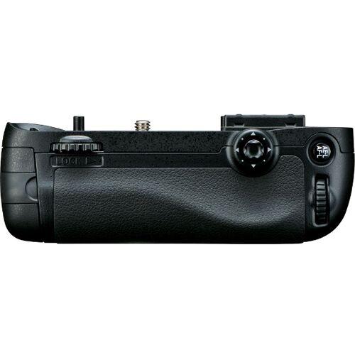 Nikon Wielofunkcyjny pojemnik na baterie Nikon MB-D15