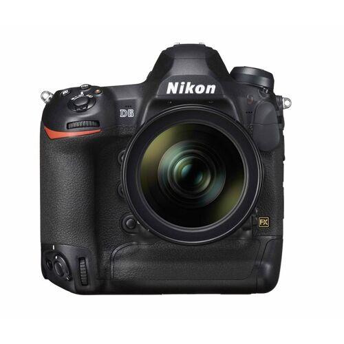 Nikon Aparat Nikon D6 - zadzwoń po rabat - 797 971 275