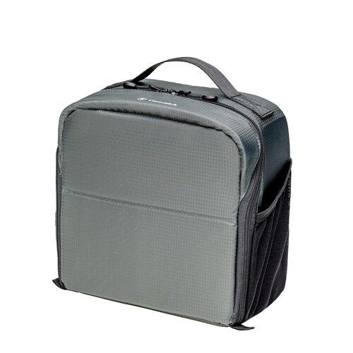 Wkład do plecaka Tenba Tools BYOB 9 DSLR BP Insert - szary