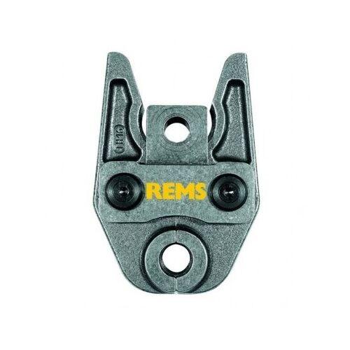 Cęgi zaciskowe REMS Kontur V 28 570145