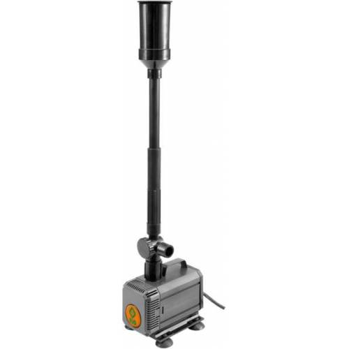 Pompa fontannowa FLO 100W 4500 L/H 79933