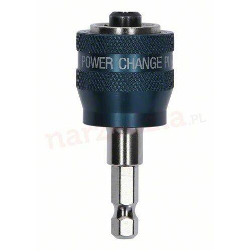 Bosch ADAPTER 6-KT. PC+ MC 20-127MM