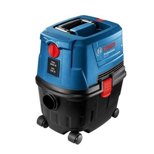 Bosch ODKURZACZ 1100W 15L GAS 15