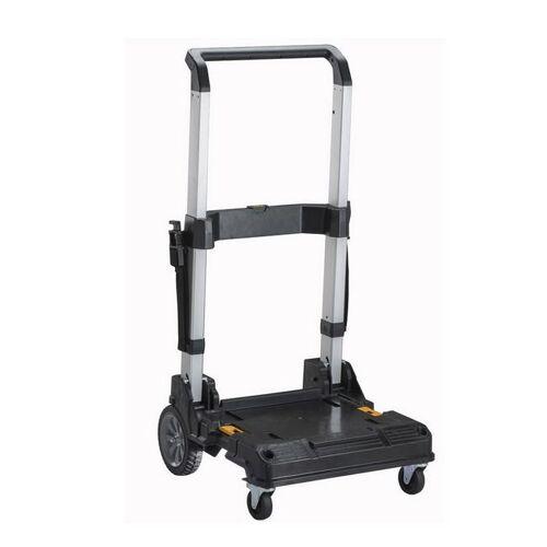 DeWALT Wózek transportowy TSTAK DWST1-71196
