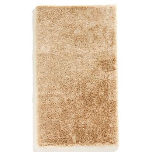 bonprix Dywaniki łazienkowe z miękkiego materiału bonprix kremowy - Size: dywanik łazienkowy 50/90 cm;Dywanik łazienkowy 70/110 cm;Dywanik łazienkowy 80/150 cm;Kompl. 3-częściowy (dywanik pod muszlę stojącą, dywanik 50/90 cm, pokrycie na klapę WC);Okrągły