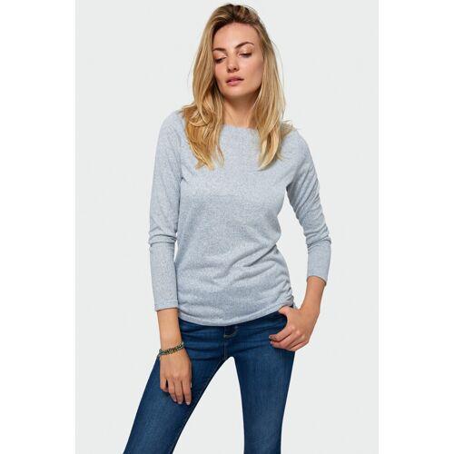 Greenpoint Sweter ze ściągaczami  - Size: 40;42;44;46;38;36