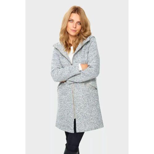 Greenpoint Płaszcz z kapturem  - Size: 34;38;36;44;42;40