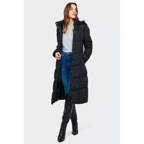 Greenpoint Ciepły pikowany płaszcz  - Size: 46;44;40;38;36;42