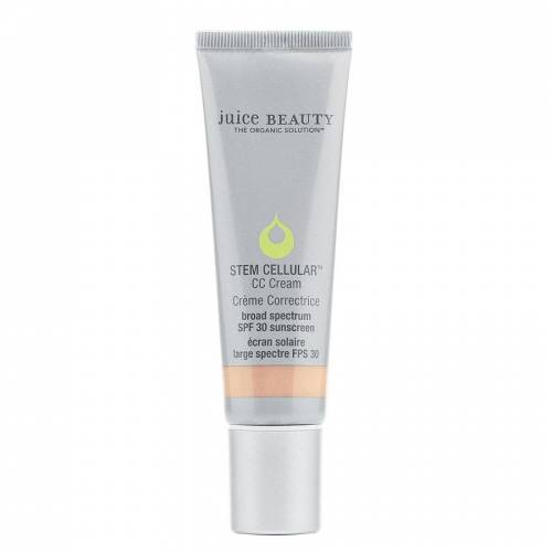 Juice Beauty Stem Cellular Glow SPF30 Desert 50.0 ml