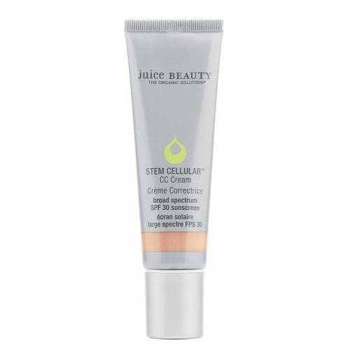 Juice Beauty Stem Cellular Glow SPF30 Warm 50.0 ml