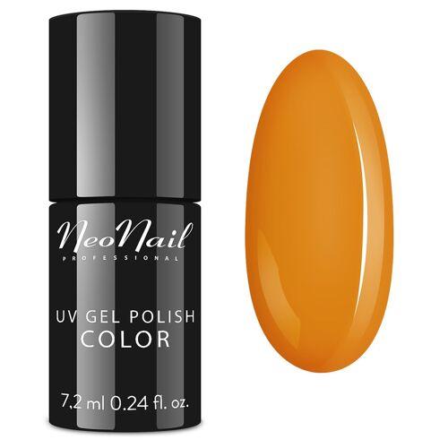 NeoNail Lakiery do paznokci UV Cover Girl STAY CHIC 7.2 ml