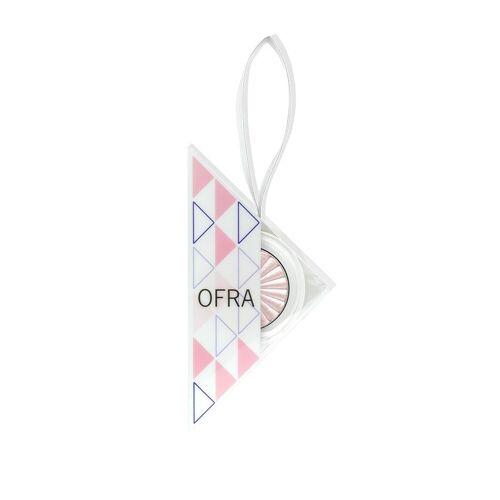 Ofra Cosmetics Makija twarzy Pillow Talk Ornament PILLOW TALK ORNAMENT 4.0 g