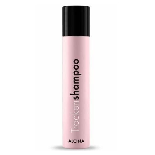 Alcina Pielgnacja wosw Suchy Szampon 200.0 ml