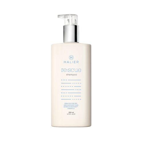 Halier Re:scue Shampoo 250.0 ml