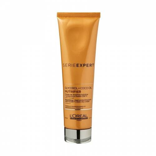 LOral Professionnel Nutrifier Nutrifier Thermal Cream 150.0 ml