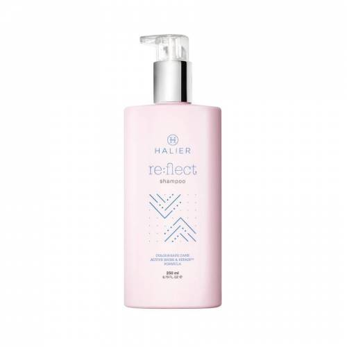 Halier Re:flect Shampoo 250.0 ml