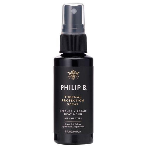 Philip B Stylizacja i wykoczenie  60.0 ml