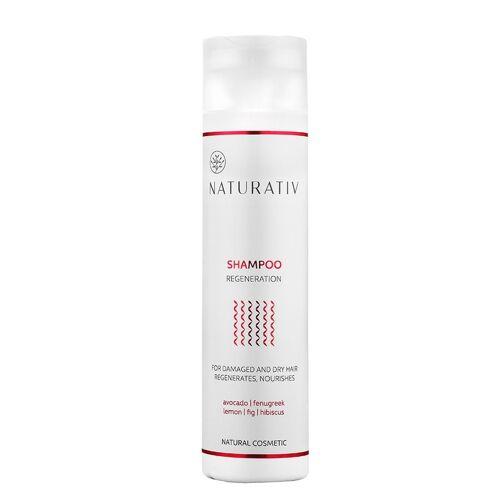 Naturativ Regeneracja  250.0 ml
