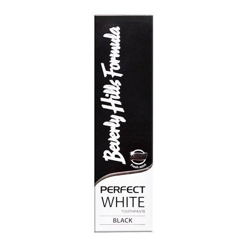 Beverly Hills Formula Perfect White Wybielajca 100.0 ml