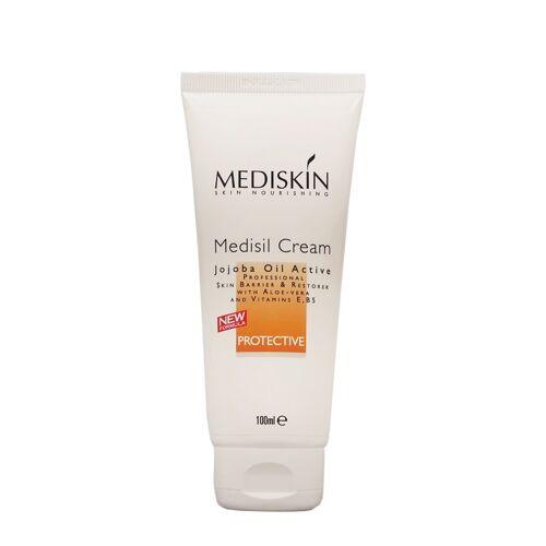 Mediskin Dzieci Medisil Jojoba Cream 100.0 ml