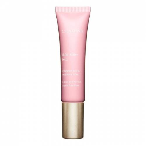 Clarins Multi-Active 30+ Multi-Active Yeux 15.0 ml