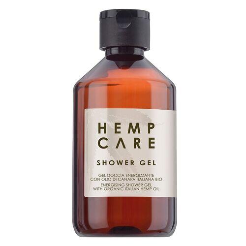 Hemp Care Pielgnacja ciaa Pyn pod prysznic 250.0 ml