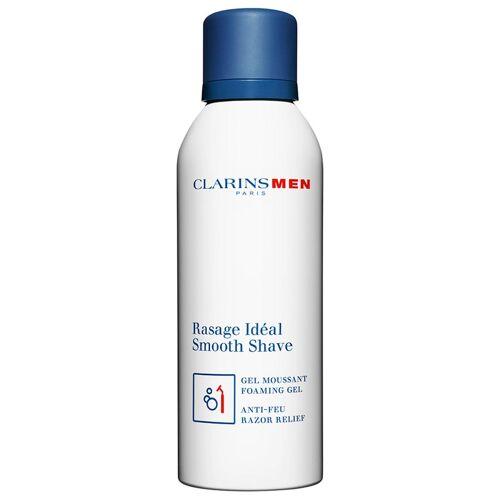 Clarins Do golenia Rasage Idal 150.0 ml