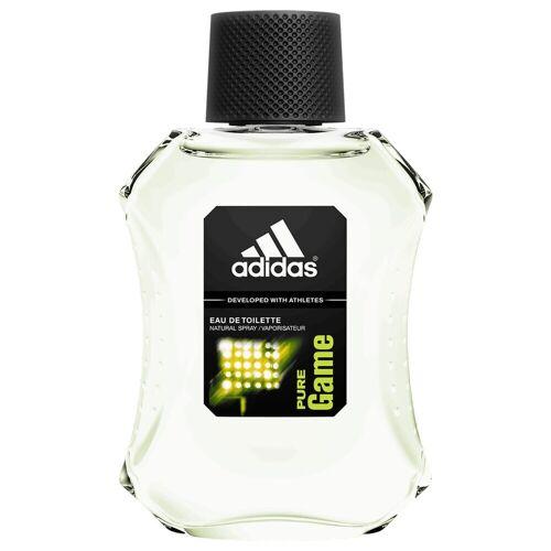 Adidas Wody toaletowe Pure Game 100.0 ml