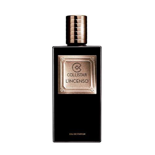 Collistar Zapachy mskie L'incenso 100.0 ml