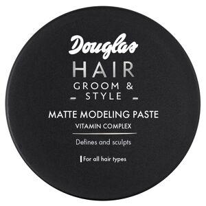 Douglas Collection Stylizacja wosw Modeling Paste 75.0 ml