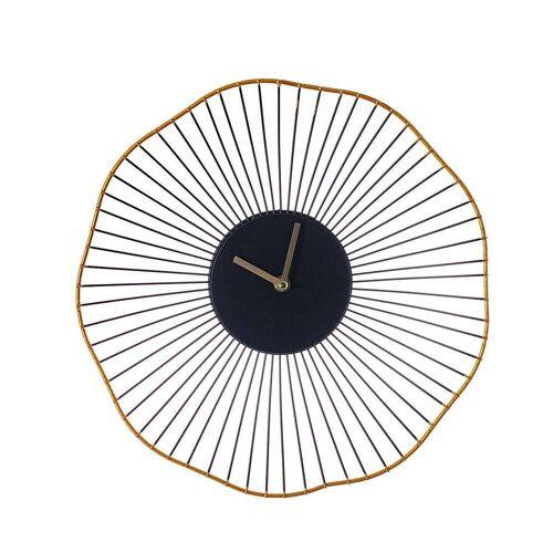 Dekoria Zegar ścienny Yoko