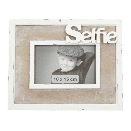 Dekoria Ramka na zdjęcie Selfie pozioma 10x15cm
